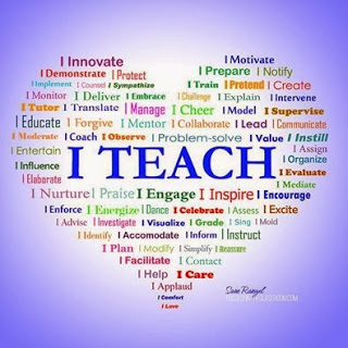 teacher new year quotes new year pictures