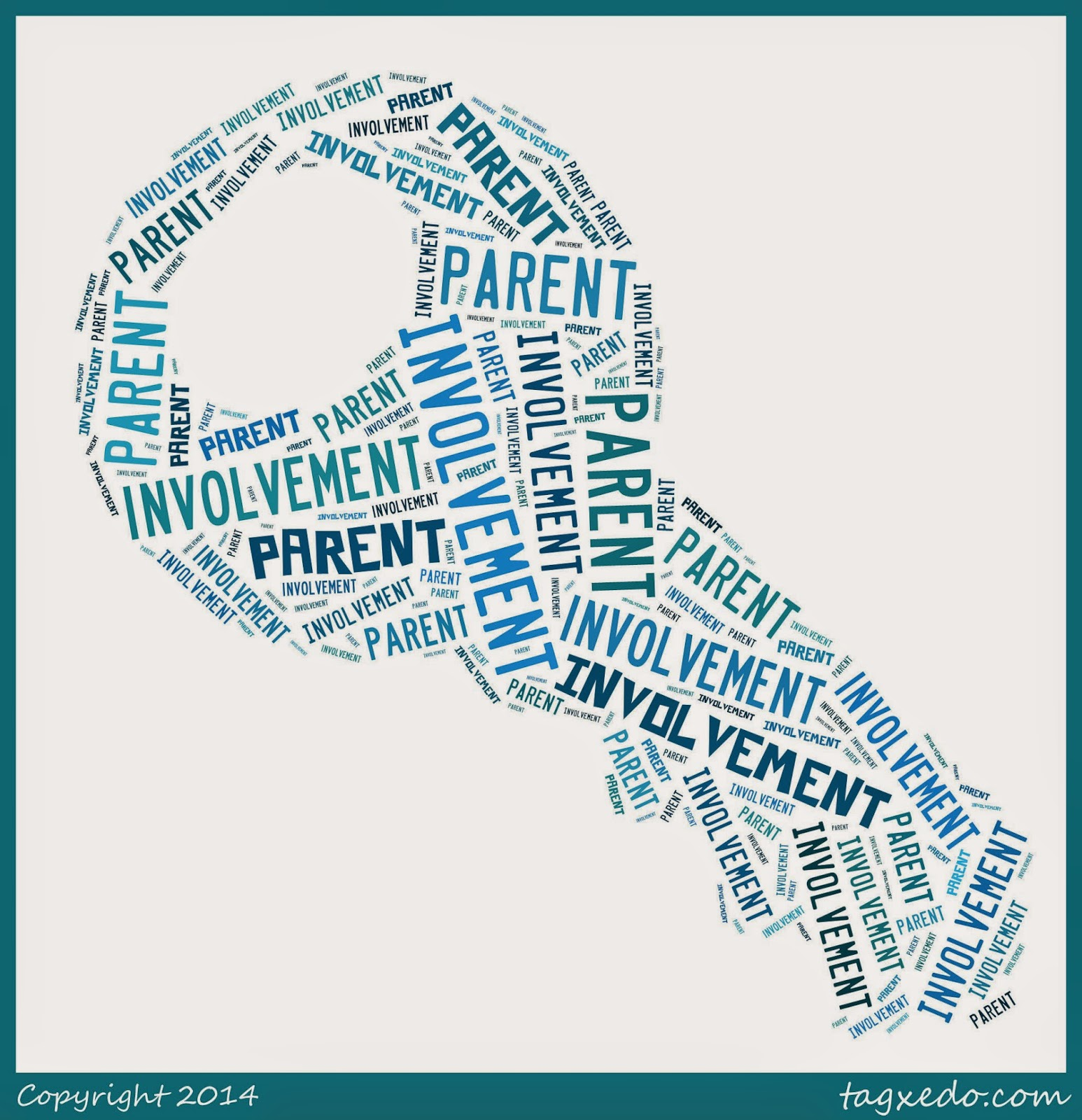 definition of key terms parental involvement education essay Much research exists about the importance of parent involvement in education the research overwhelmingly indicates that parent involvement not only positively affects student achievement, it contributes to higher quality education and better performance of schools overall.