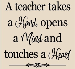teacher_quotes-01