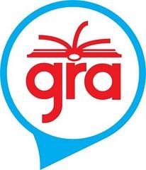 gra_512