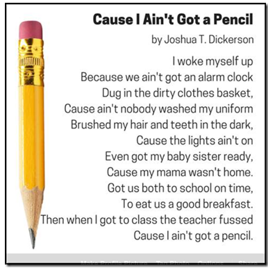 Classroom Issues | Diary of a Public School Teacher!